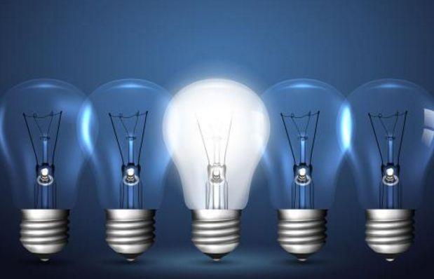 联合国环境署发布照明能效指南珠片机