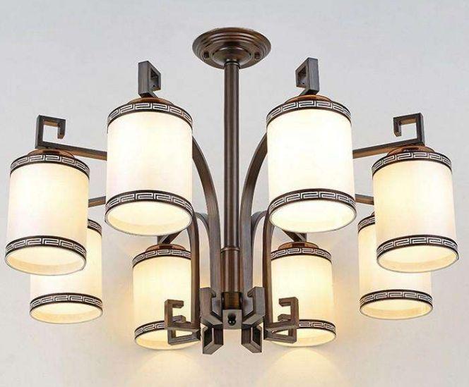 香港贸发局:灯饰业来年前景乐观 灯联网成趋势臭氧设备